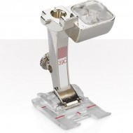 Bernina #39C Clear Embroidery Foot