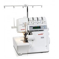 BERNINA Serger 1300MDC