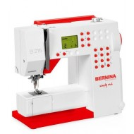 Bernina 2 Series - 215 Simply Red