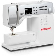 Bernina 3 Series - 330