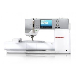 Bernina 560 excl. BSR Machine Only