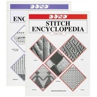 Stitch Encyclopedia Set