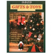 Gifts and Toys
