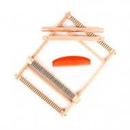 Rico Weaving Loom - large