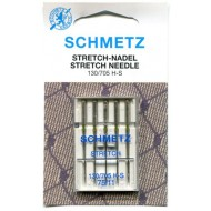 SCHMETZ Stretch 75/11 5 Needles/Package