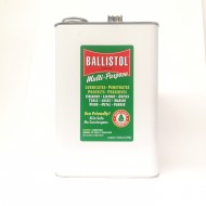 Package F - one gallon