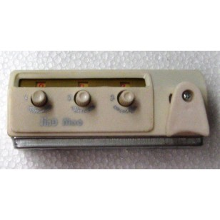 Brother Parts - KH860 Row Counter (B405134006)
