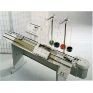 E6000 with 4 color and T601 Stand