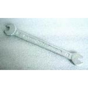5.5-7 mm Wrench