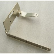angular bracket