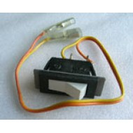 tipping switch cpl