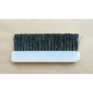 Brush Colour front 66mm