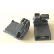 top clamp assbly cpl