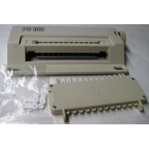 Pattern Selector PS-150 Brand New for SK150/SK151