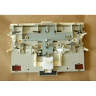 Singer Parts - Carriage Plate Unit (FC6)