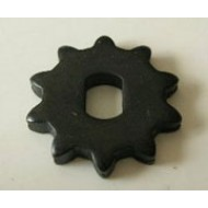 Singer Parts - Shaft Pinion