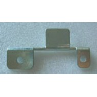 Singer Parts - Ribber Holder (R)