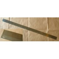 Singer Parts - Leaf Spring for SK270_