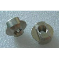 Singer Parts - Ribber Joiner Screw