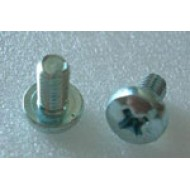 Singer Parts - Ribber Screw