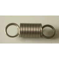 Singer Parts - Moving Plate Spring