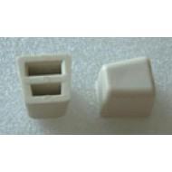 Singer Parts - Half Pitch Knob
