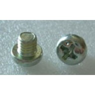 Singer Parts - PH Screw 4x4 SRP60