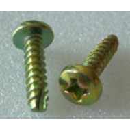 Singer Parts - NLA. Rep. by 96000575)Bracket Screw
