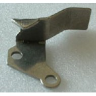 Singer Parts - Thrusting Cam (L)