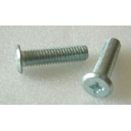Singer Parts - Binding Head Screw 5x20
