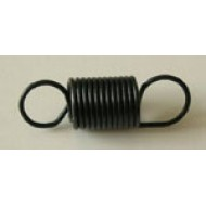 Singer Parts - Push Up Cam Spring