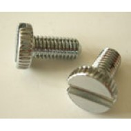 Singer Parts - Ribber Joiner Screw(old# 01553718)