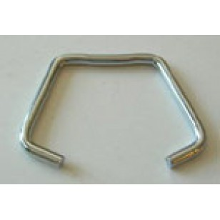 Singer Parts - Carry handle Ring