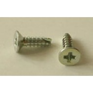 Singer Parts - Tapping Screw  was old # 06193718  2, 2.3x8