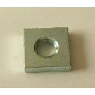 Singer Parts - 8x8 x2mm Nut