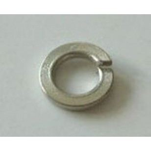 Singer Parts - Washer rep. by 96503503