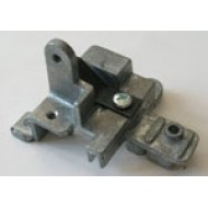 Singer Parts - Handle Holder Unit (L) (04210415 and 04730818 and 05212006)