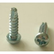Singer Parts - Tapping  Screw