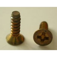 Singer Parts - Screw