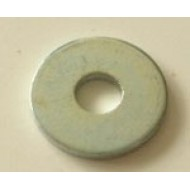 Singer Parts - washer