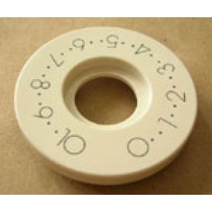 Singer Parts - Stitch Dial Indic.SK-700