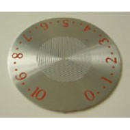 Singer Parts - Tension Dial Indicator SK-360