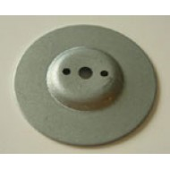 Singer Parts - Drum Washer