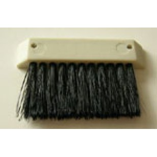 Singer Parts - Clearing Brush for SRP-60N