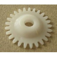 Singer Parts - Fabric Gear F370- 3.6mm