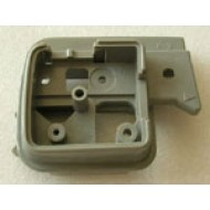 Singer Parts - Replace With # 17191750
