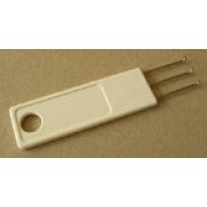 Singer Parts - Hanger Comb-3 claws, for SR-155