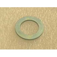 Singer Parts - plain washer 6.sx10xo.5