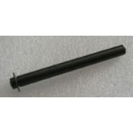 Singer Parts - Handy Punch Pin D rep by 12476297