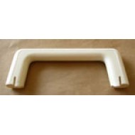 Singer Parts - Carriage Handle